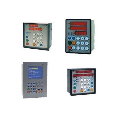 22-pozisyon-kontrol-cihazlari