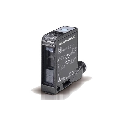 6-Fotoelektrik-Sensorler