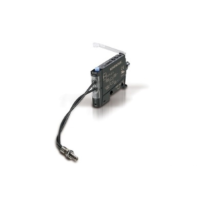 Fiber Optik Sensör