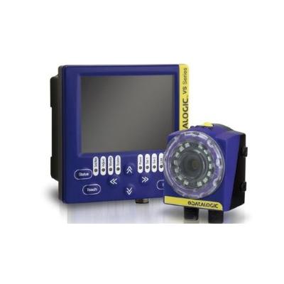 Görüntüleme Sensörü