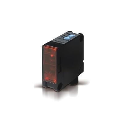 Kompakt Sensör