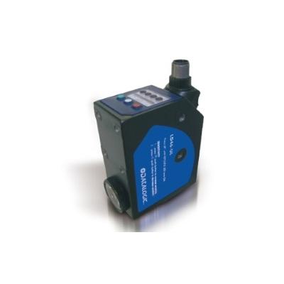 Lüminesans Sensör