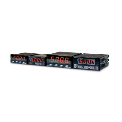 Multi Panelmetre