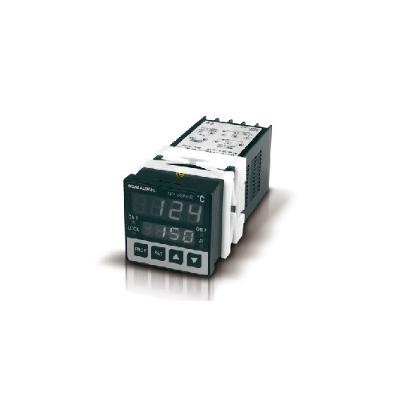 Sıcaklık Kontrol Cihazları